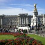 http://www.reisnaarlonden.nl/wp-content/uploads/2013/11/Buckingham-Palace-36726.jpg