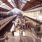 http://www.reisnaarlonden.nl/wp-content/uploads/2013/11/Metro-Londen-36765.jpg