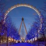 http://www.reisnaarlonden.nl/wp-content/uploads/2013/11/The-London-Eye-36780.jpg