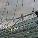 http://www.reisnaarlonden.nl/wp-content/uploads/2013/11/The-London-Eye-36781.jpg