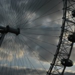 http://www.reisnaarlonden.nl/wp-content/uploads/2013/11/The-London-Eye-36782.jpg