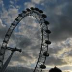 http://www.reisnaarlonden.nl/wp-content/uploads/2013/11/The-London-Eye-36783.jpg