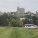 33-WINDSORCASTLE