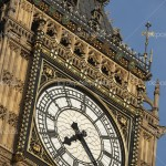 https://www.reisnaarlonden.nl/wp-content/uploads/2013/11/Big-Ben-36704.jpg
