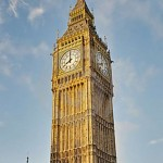 https://www.reisnaarlonden.nl/wp-content/uploads/2013/11/Big-Ben-36705.jpg