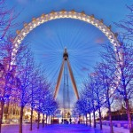 https://www.reisnaarlonden.nl/wp-content/uploads/2013/11/The-London-Eye-36785.jpg