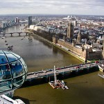 https://www.reisnaarlonden.nl/wp-content/uploads/2013/11/The-London-Eye-36787.jpg